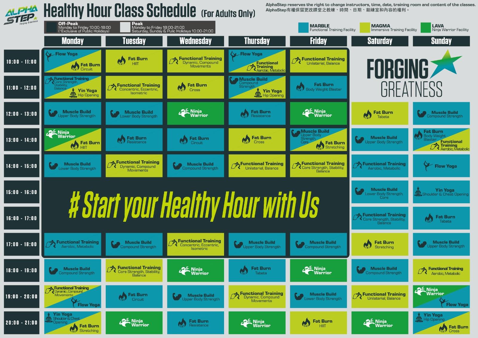 HH_Class Schedule_27 June 2021.jpeg (435 KB)